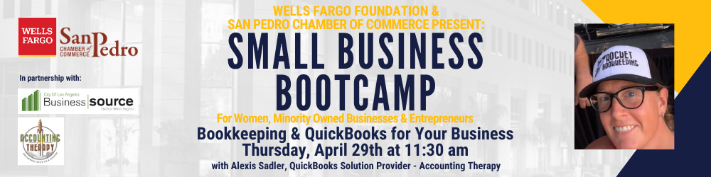 Chamber-Bootcamp---Slider-(16).png