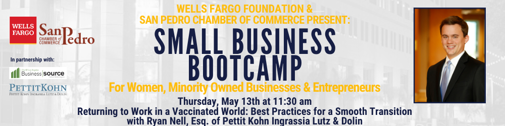 Chamber-Bootcamp---Slider-(19).png