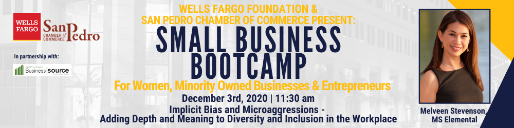 Chamber-Bootcamp---Slider-(6).png