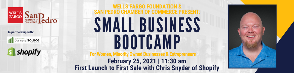 Chamber-Bootcamp---Slider-(8).png