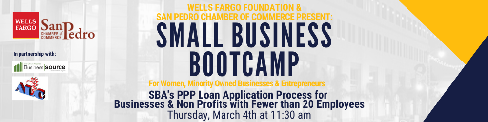 Chamber-Bootcamp---Slider-(9).png