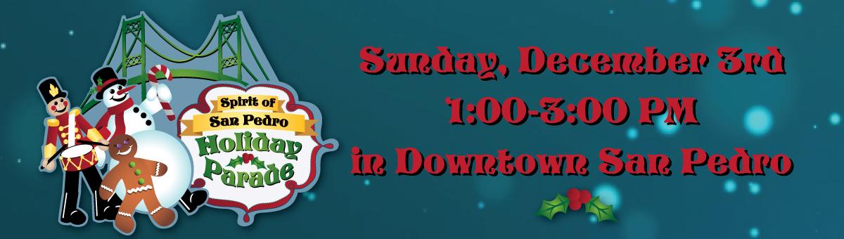 Holiday-parade_web-banner.jpg