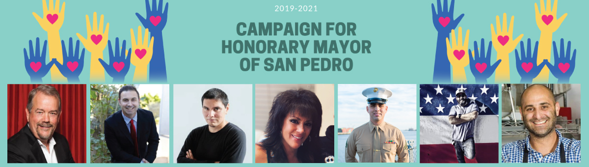 Honorary-Mayor2019-slider(1).jpg