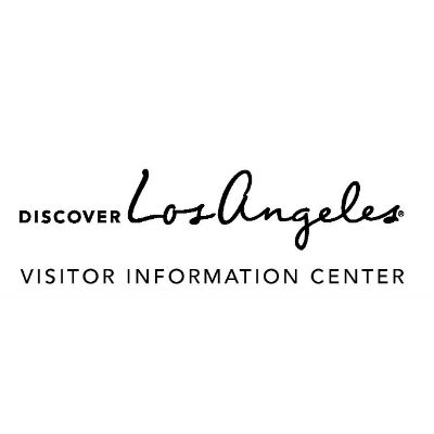 Discover Los Angeles Visitor Information Center