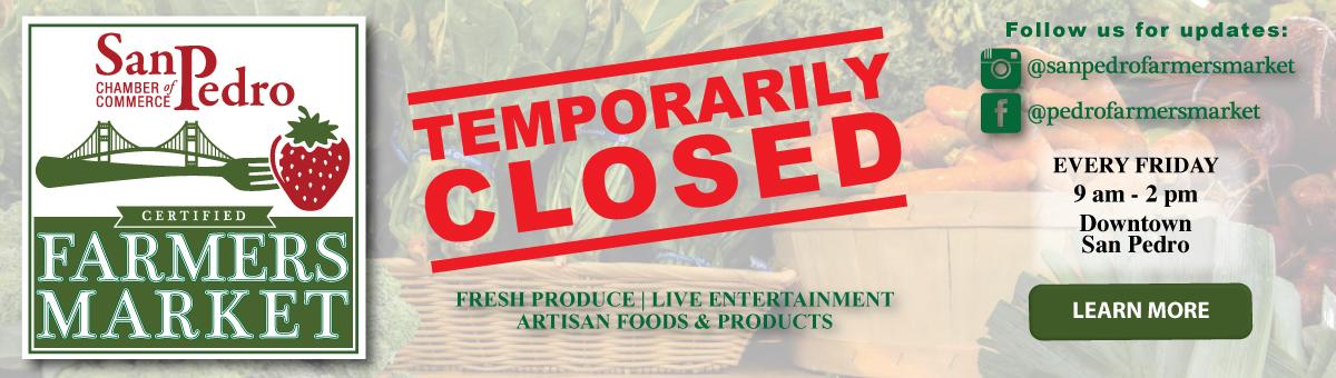 FarmersMarket-Slider-closed.jpg