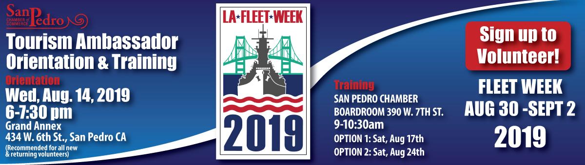 FleetWeek2019-Volunteer_Slider.jpg