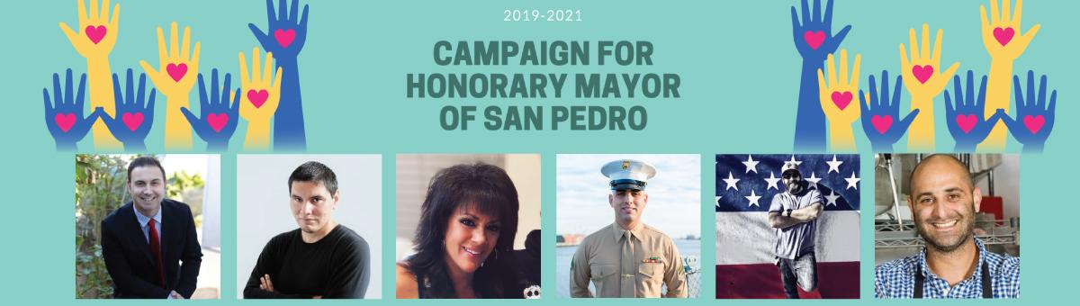 Honorary-Mayor2019-slider(1).jpg