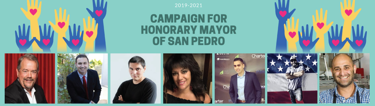 Honorary-Mayor2019-slider.jpg