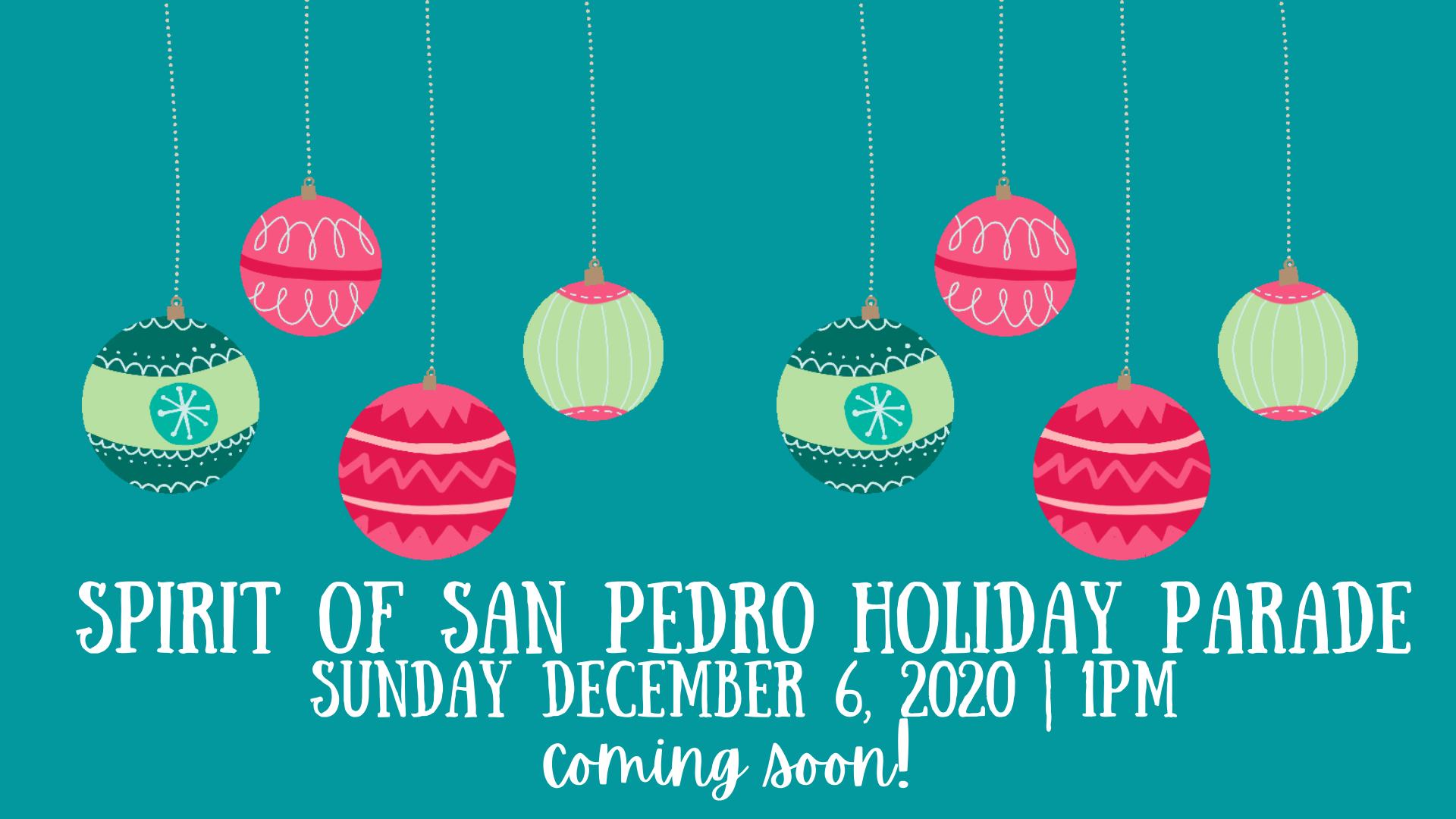 Spirit-of-San-Pedro-Holiday-Parade-Sunday-December-6.-2020-_-1pm(1).png