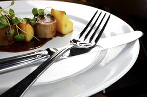 Hospitality & Dining
