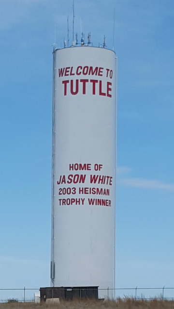 Jason_White_Tower_w360.jpg