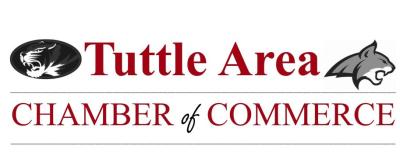 Tuttle Logo