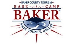 BCB-Logo-2015-wp(2).jpg