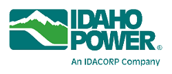Idaho-power-logo.PNG