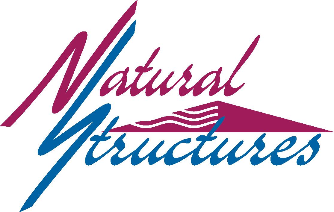 NaturalStructuresLogo.png