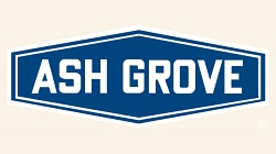 ashgrove-badge.jpg