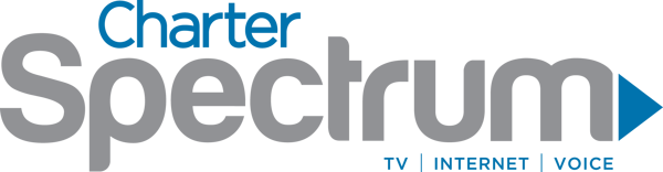 charter-communications_logo_3807(1).png