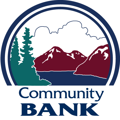 community-bank.png