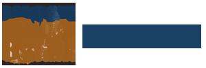VisitBaker-logo.png
