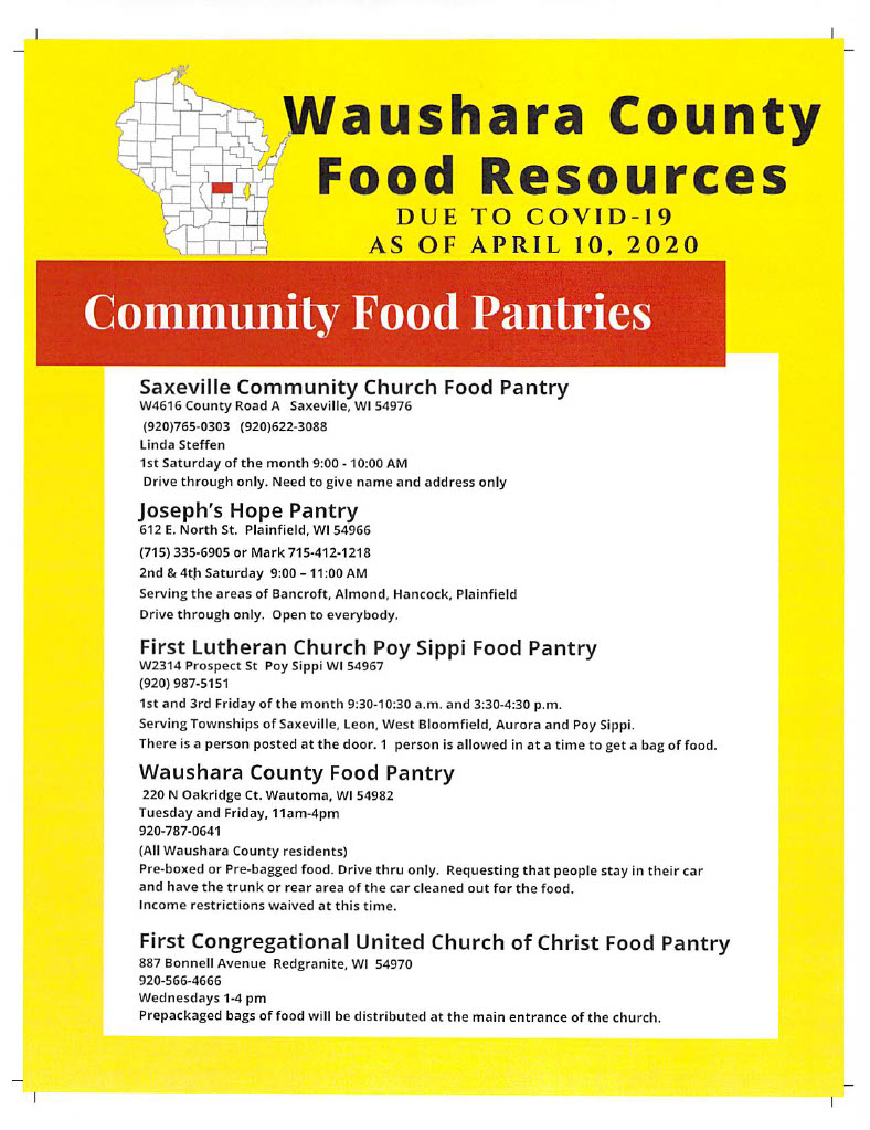 COVID-Flyer-for-Community-Food-Pantries.jpg