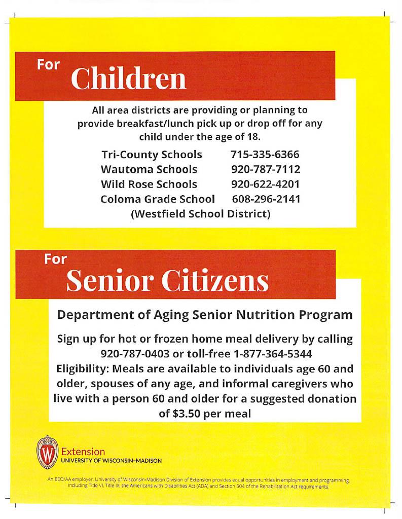 COVID-Food-Flyer-for-Children-and-Senior-Citizens-4.15.20.jpg