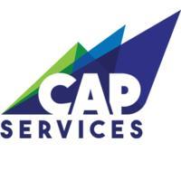 Cap-services.jpg