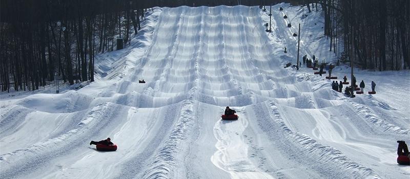 tubing-hill.jpg