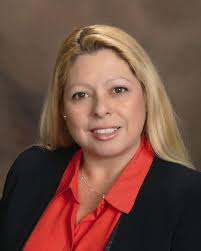 Board of Directors - Glen Cove Chamber of Commerce, NY