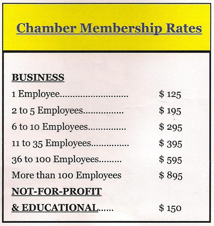 Chamber-membership-rates.jpg