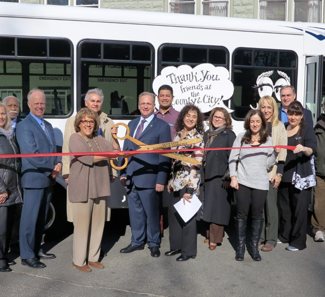Senior-Center-Bus-Ribbon-Cutting-w1122.png
