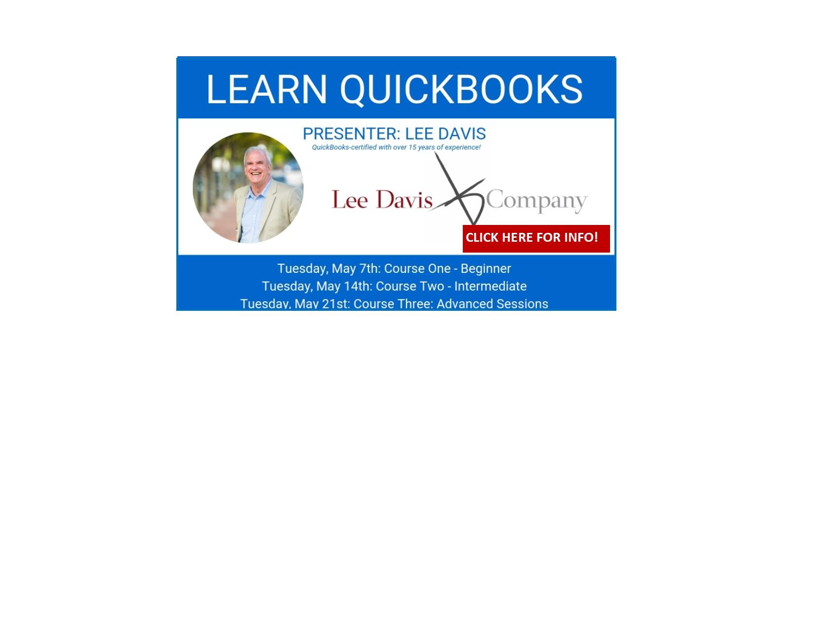 Banner-header-quickbooks.jpg
