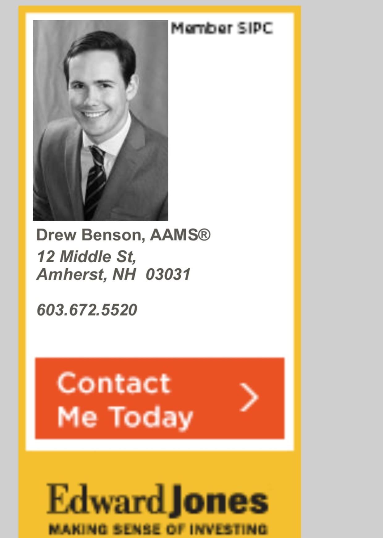 Bensen-pic-Website-sponsorship.jpg