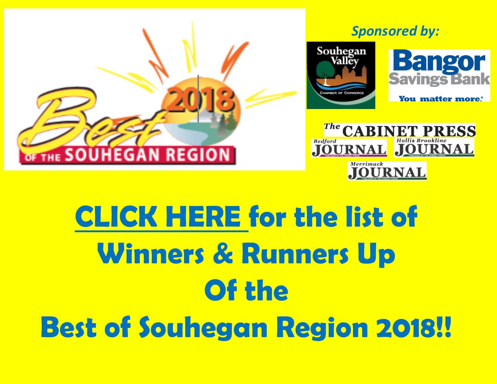 Click-here-for-2018-winners.-website.jpg