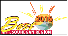 Best of Souhegan Voting Begins August 11