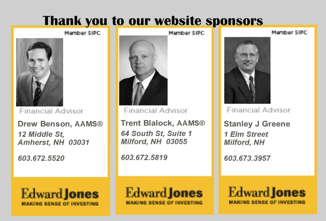 Ed-Jones-Website-sponsorship(1)-w1140.jpg