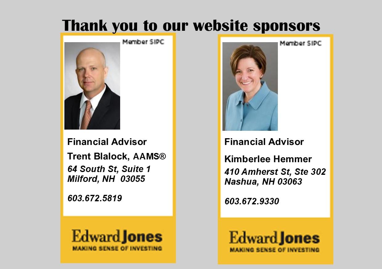 Ed-Jones-Website-sponsorship(3).jpg