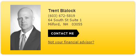 TrentBlalock.png
