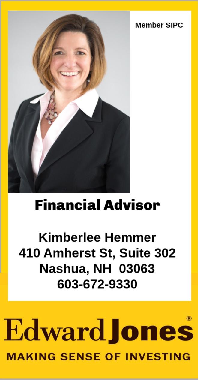 Kim Hemmer-Website-sponsorship.jpg