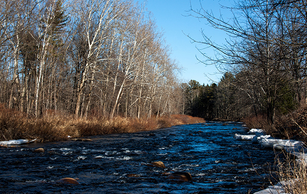 Souhegan-River-Winter-by-George-Skuse.jpg