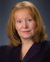 Tracy-Hutchins-President.jpg