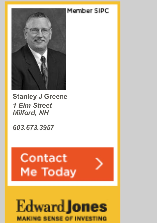 Stan-Greene-Website-sponsorship.jpg