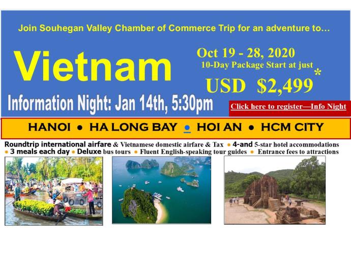 Vietnam-banner-flier-for-website-w690.jpg