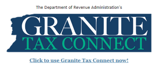 GTC-Granite-Tax-Connect-button-w320.png