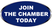 JOIN-THE-CHAMBER-BUTTON-w750-w500-w350-w175.png
