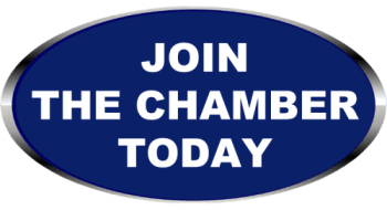 JOIN-THE-CHAMBER-BUTTON-w750-w500-w350.png