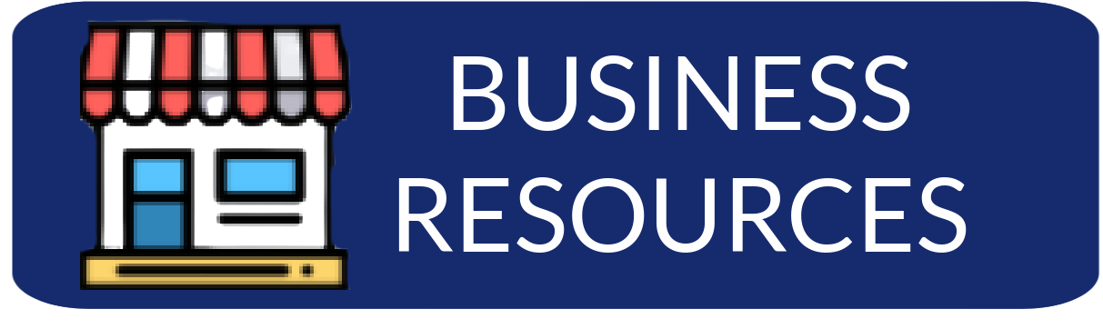 business-resources-button-w269.png