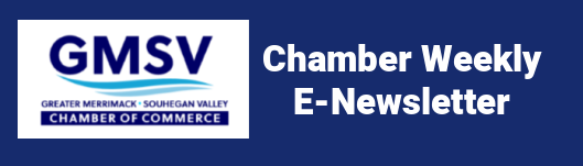 Chamber-weekly-e-newsletter-button.png
