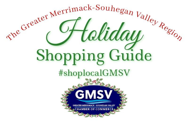 shoplocalGMSV-2.png