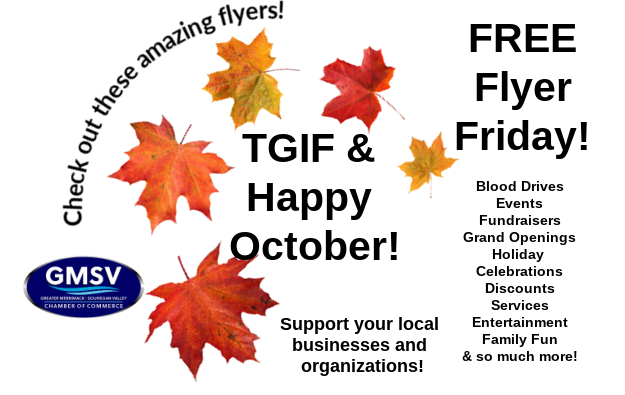 FREE-FLYER-FRIDAY-OCTOBER.png