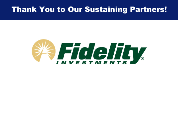 SP-for-banner-fidelity-2-w625.png